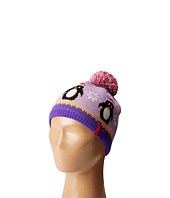 BULA - Kids Penguin Beanie (Big Kid)