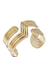 Eddie Borgo - Trace Cuff Bracelet