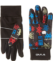 BULA - Kids Chinook Gloves (Big Kid)