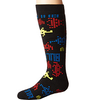 BULA - Kids Acrylic Sock (Little Kid/Big Kid)