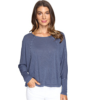 LAmade - Brigid Top
