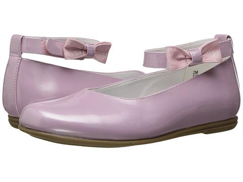 Rachel Kids Louisa (Little Kid) - Pink Patent