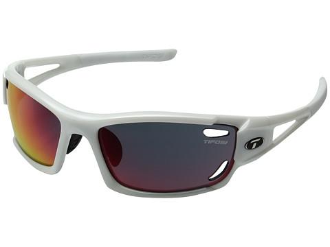 Tifosi Optics Dolomite 2.0 - Pearl White