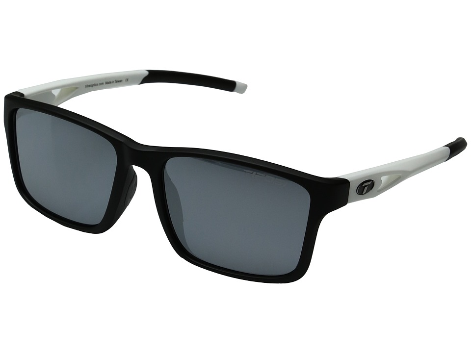 Tifosi Optics Marzen (Matte Black) Sport Sunglasses