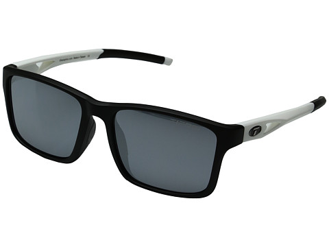 Tifosi Optics Marzen - Matte Black