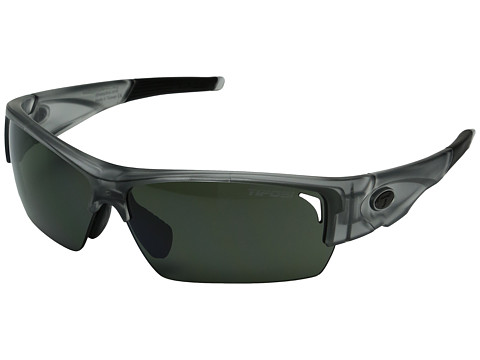 Tifosi Optics Lore SL - Crystal Smoke