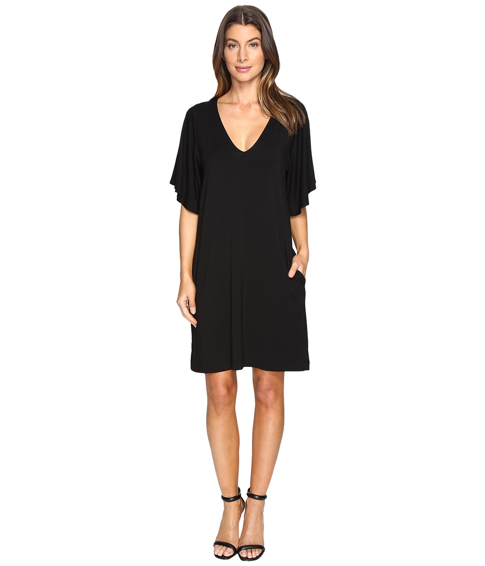 LAmade Piper Dress (Black) Women