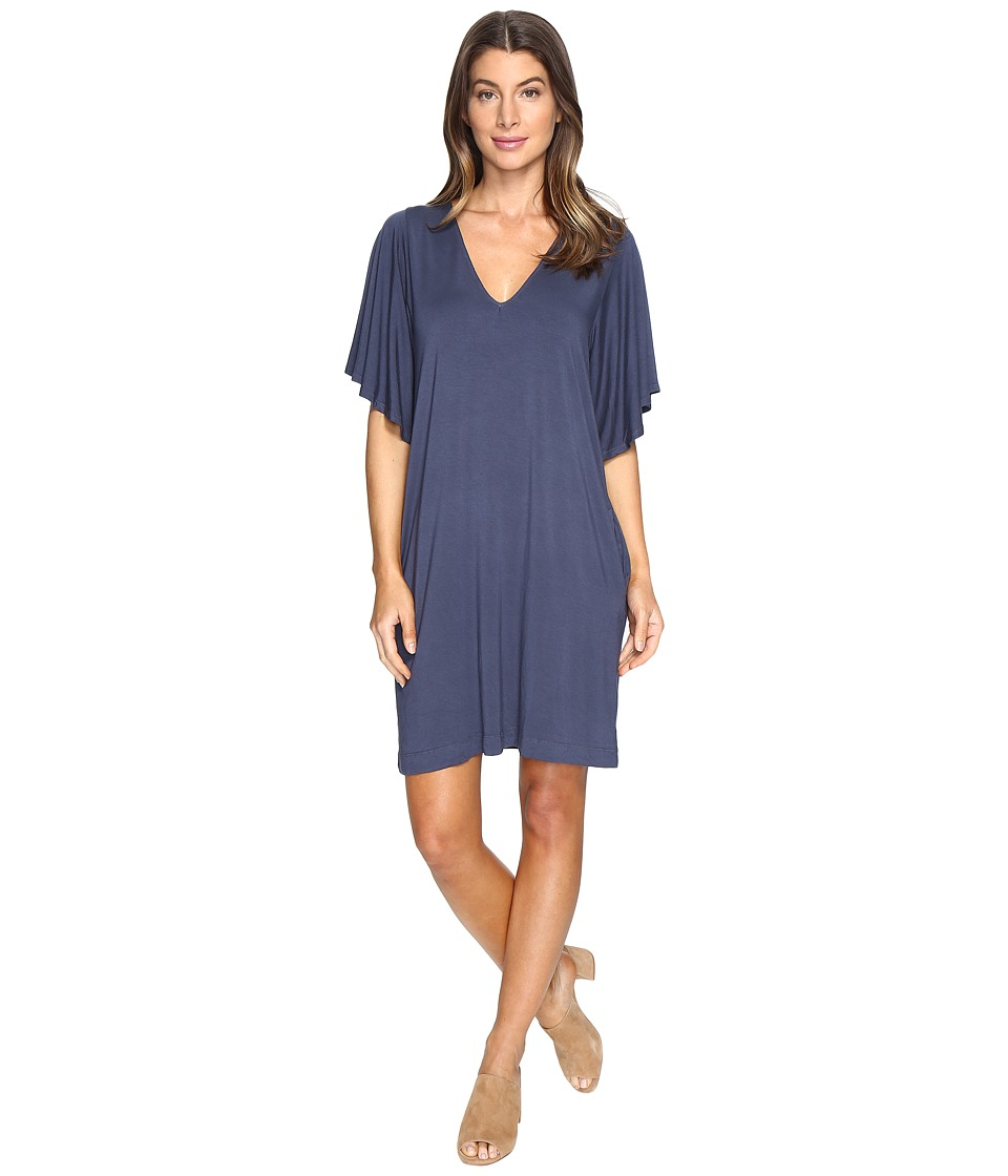 LAmade Piper Dress (Denim) Women
