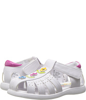 Rachel Kids - Paisley (Toddler)