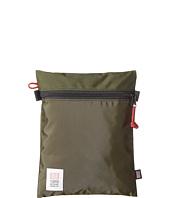 Topo Designs - Accessory Bags