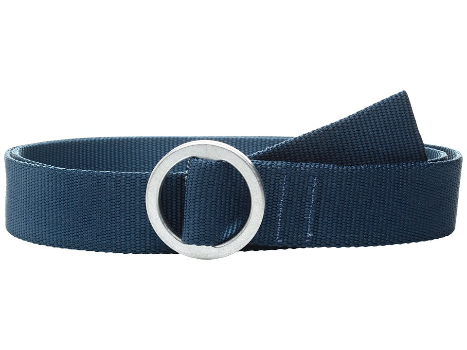 Topo Designs Topo Designs - Web Belt