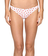 Only Hearts - Heritage Heart Supima Cotton Bikini
