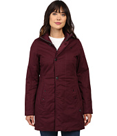 G-Star - Minor Classic Coat