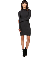 G-Star - Lynn Turtle Dress Knit