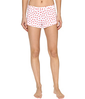 Only Hearts - Heritage Heart Supima Cotton Tulip Boxer