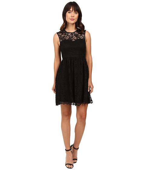 Jessica Simpson Dress JS6D8963