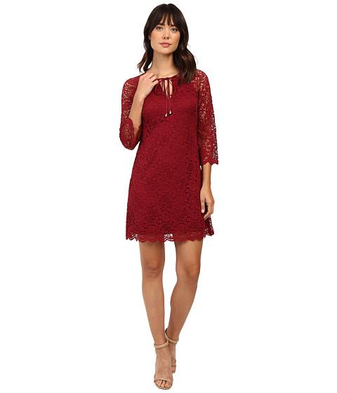 Jessica Simpson Dress JS6D8745