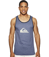 Quiksilver - Mountain Wave Tank Top