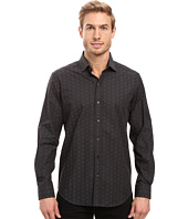 Robert Graham - Deven Long Sleeve Sport Shirt