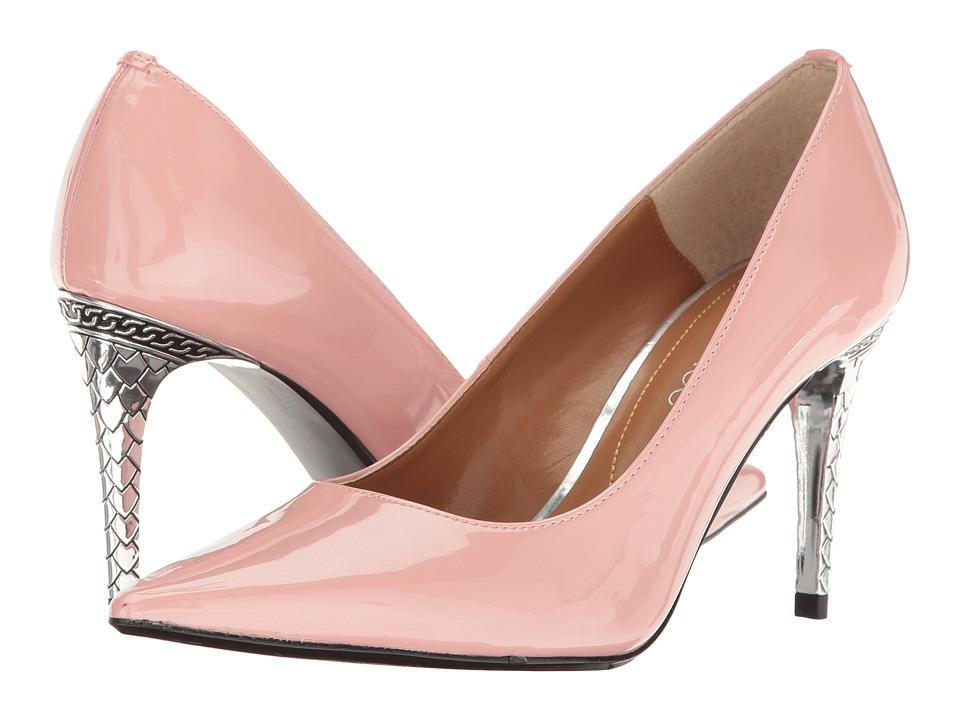 J. Renee Maressa (Soft Pink) Women's Shoes