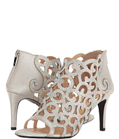 Heels Silver Women Dress | Shipped Free at Zappos