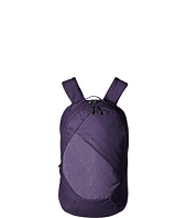 The North Face - Women's Isabella