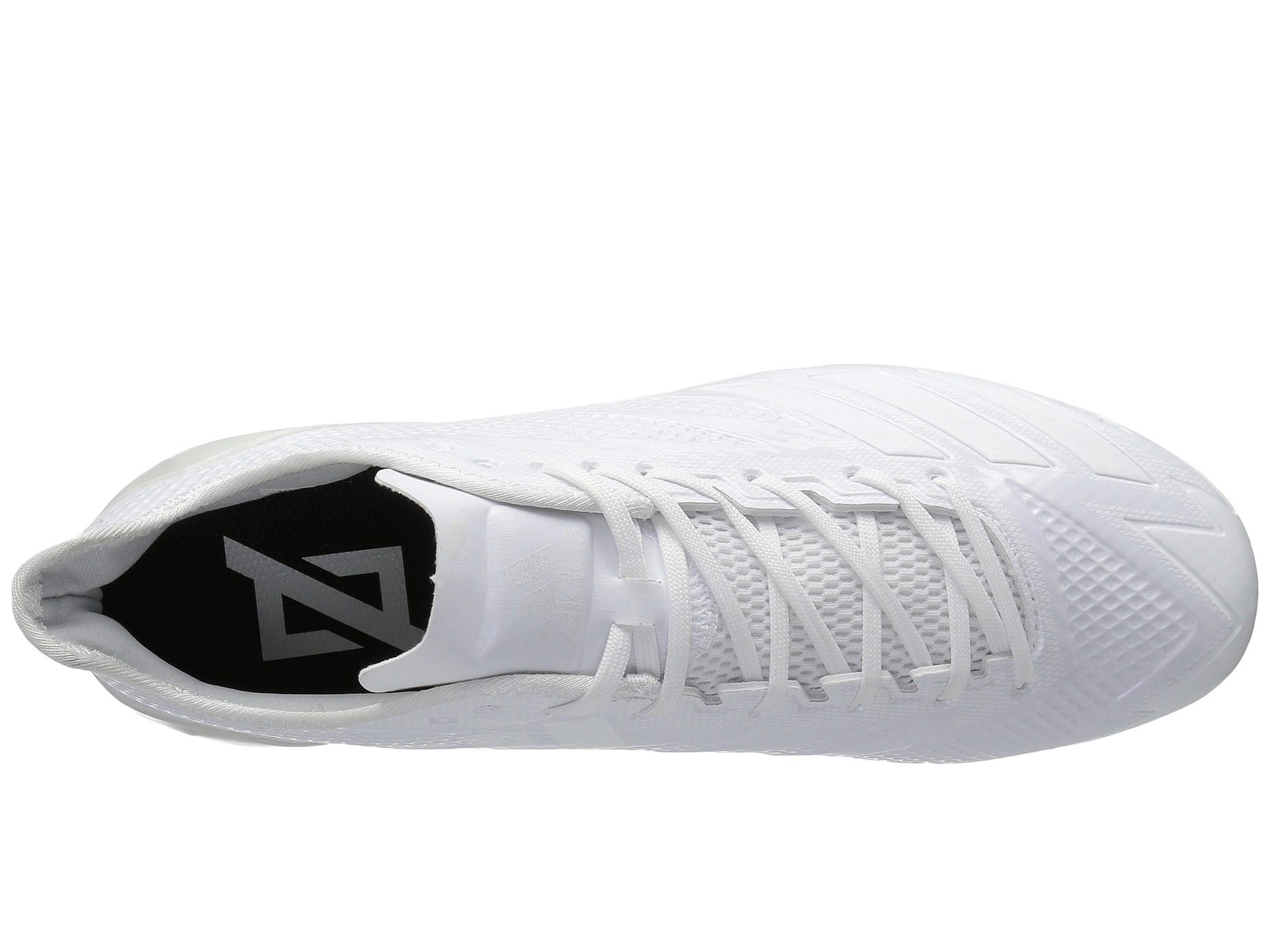 Adidas Adizero 5 Étoiles 6,0 Jeunes