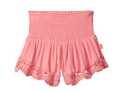 Seafolly Kids Summer Essentials Shorts
