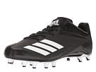 adidas 5-Star Low Football