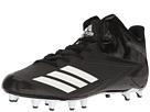 adidas - 5-Star Mid Football
