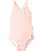 Seafolly Kids - Sweet Summer Tank Top (Infant/Toddler/Little Kids)