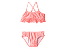 Seafolly Kids Sweet Summer Tankini