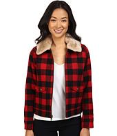 Pendleton - Petite Aurora Coat