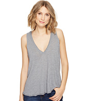 Project Social T - Great Plains Tank Top
