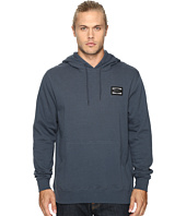 RVCA - Injector Pullover