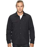 RVCA - CPO Shirt Jacket