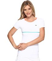 Lacoste - SPORT Australian Open Tennis T-Shirt