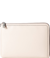 Ivanka Trump - Rio Tech Clutch