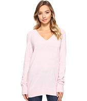 EQUIPMENT - Asher V-Neck