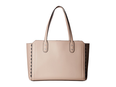 Ivanka Trump Soho Solutions Shopper with Battery Charging Pack