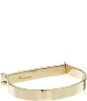 Miansai - Thin Hudson Bracelet