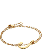 Miansai - Mini-Hook Chain Bracelet