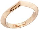Miansai Angular Ring