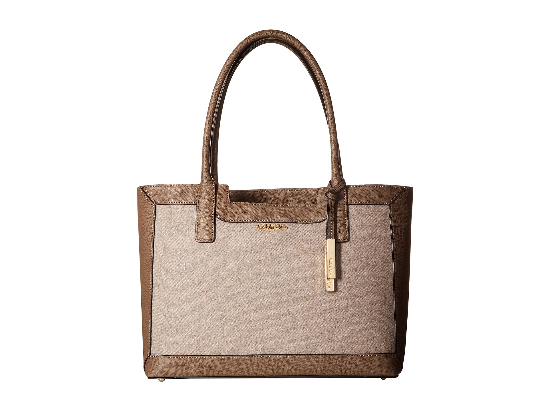 handbags at 6pm.com