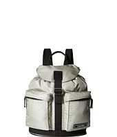 Calvin Klein - Athleisure Backpack
