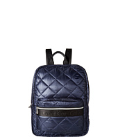 Calvin Klein - Cire Reversible Backpack