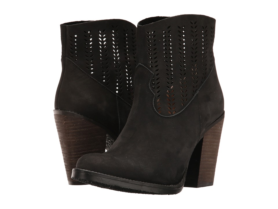 Coolway Avaly (Black) Women