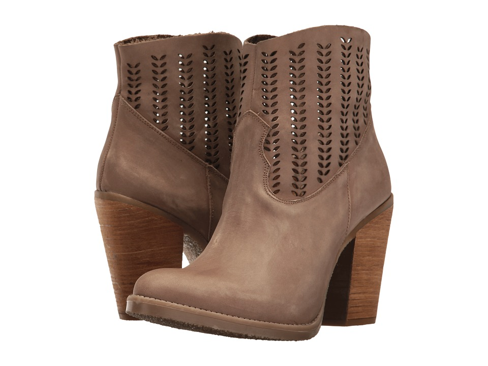Coolway Avaly (Brown) Women