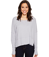 LAmade - Lori Long Sleeve Top