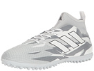 adidas - Ace 17.3 Primemesh TF